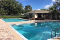 2017 Avery Place - Orlando