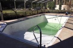 18-01-31-Pool-02