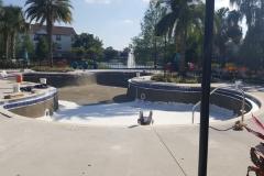 2018 Camden Lago Vista - Orlando