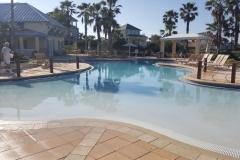2018 Cinnamon Beach Lakeside - Palm Coast