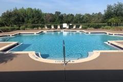 2019 Avalon Park - Orlando