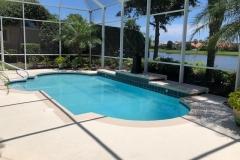 2019 Brooks - Palm Coast: After