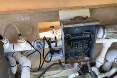 19-02-07-Camden-Aventura-Pool-1-Electrical-Panel