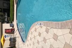 19-02-07-Camden-Aventura-Pool-2
