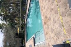 19-02-07-Camden-Aventura-Pool-3