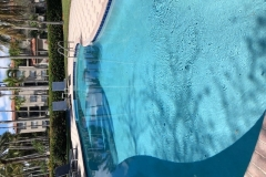 19-02-07-Camden-Aventura-Pool