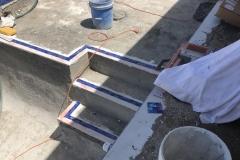 19-03-29-Nelson-Tile-Progress-2