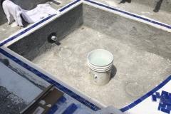 19-03-29-Nelson-Tile-Progress-3