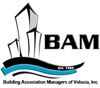Building Association Managers of Volusia, Inc.