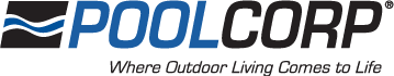 Pool Corp